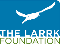 Larrk Foundation
